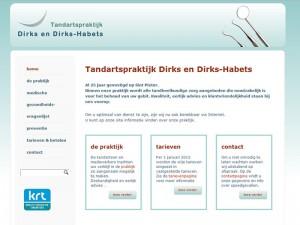 dirks-habets