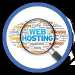 webhosting en domeinnaamregistratie