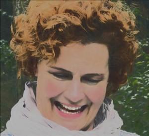 jeanette bleijenberg