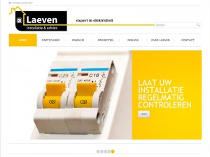 laeven