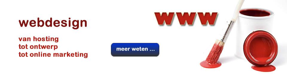 slide-webdesign-960x250