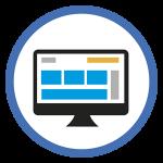webdesign - gebruiksvriendelijke websites